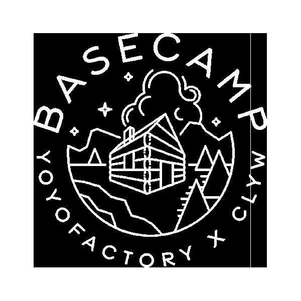 basecamp сменить язык