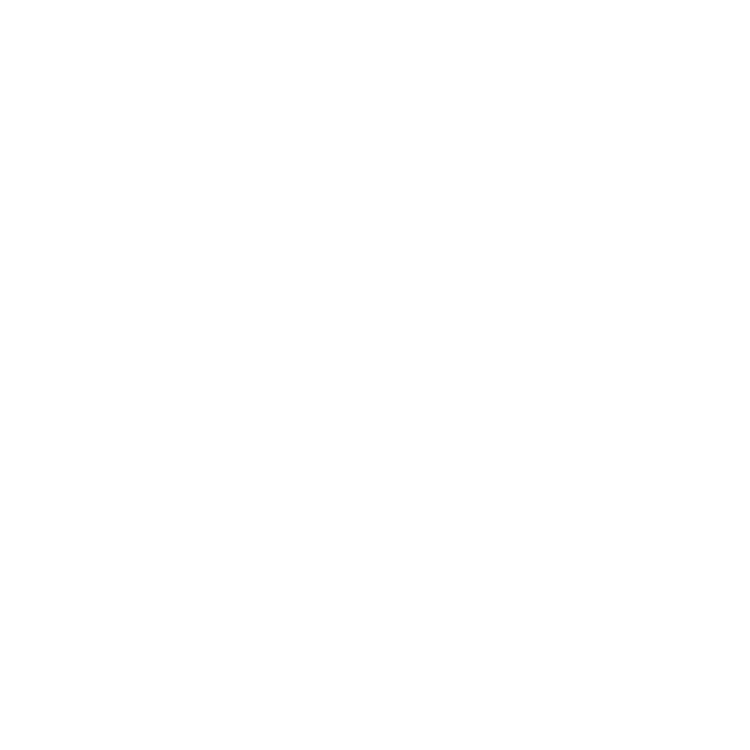 Freshly Dirty