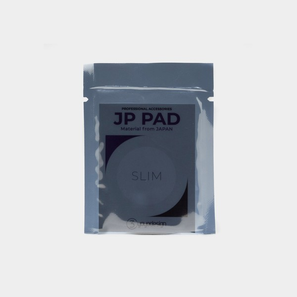 C3yoyodesign JP Pads (Clear) by C3yoyodesign