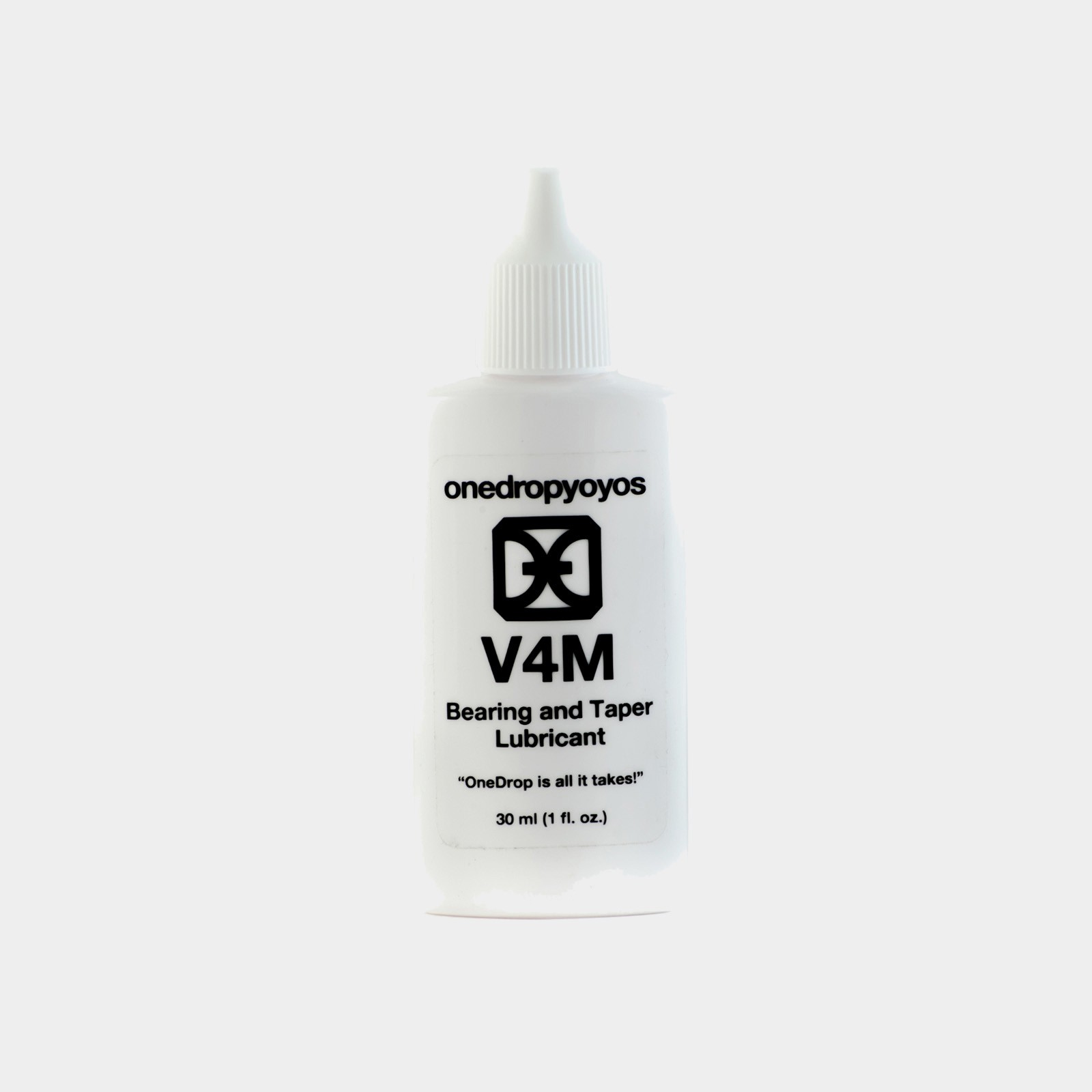 V4M bearing lubricant (30ml) от One Drop YoYos
