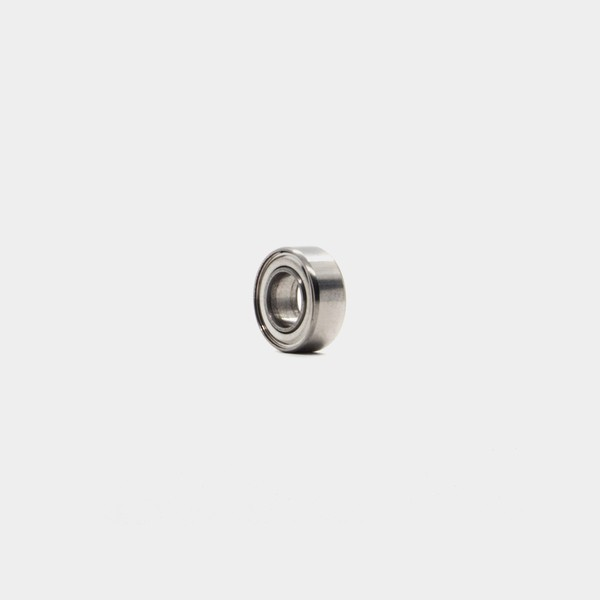 10-ball Bearing (Size C) by One Drop YoYos