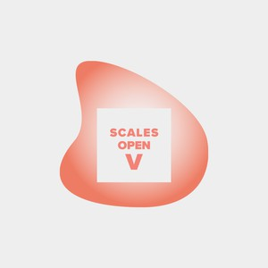 Scales Open V Registration (Amateur Division) от Scales Collective