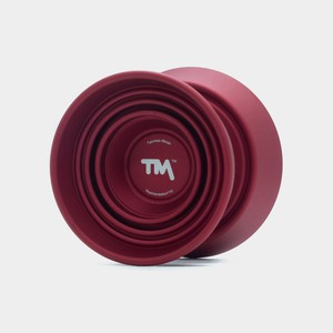 Йо-йо TM в редакции Red от yoyorecreation