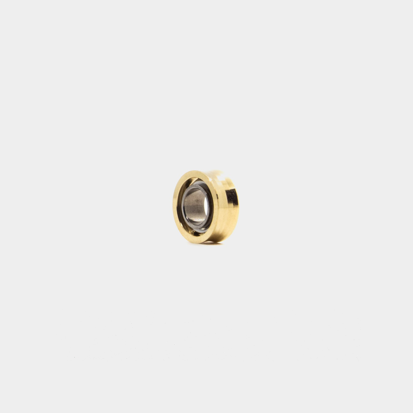 NSK Micro DS Bearing (Size C / Gold) by yoyorecreation